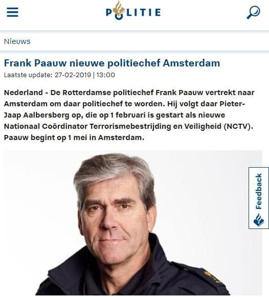 frank-paauw